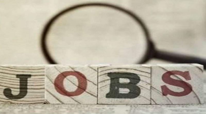 उत्तराखंड के बेरोजगार शिक्षित युवाओं के लिए अच्छी खबर है। पेयजल विभाग में जल्द ही बंपर भर्ती आने वाली है।