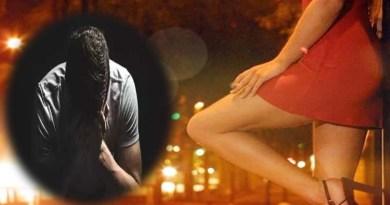 नैनीताल में ऑनलाइन सेक्स रैकेट के मकड़जाल से सावधान! चक्कर में फंसकर छात्र ने गंवाए 27 हजार रुपये