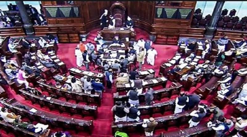 बीजेपी राज्यसभा के लिए 9 नवंबर को होने वाले चुनाव की तैयारी में जुटी है। पार्टी को उम्मीद है कि यूपी के 10 और उत्तराखंड की एक सीट पर बीजेपी की उम्मीदवार की जीत होगी।