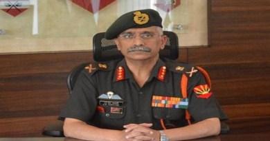 नेपाल और भारत के बीच हाल में सामने आए कई विवाद सुलझ सकते हैं। तीन दिवसीय दौरे पर नेपाल जाने वाले सैन्य प्रमुख मनोज मुकुंद नरवने इन विवादों को सुलझाने में अहम भूमिका निभा सकते हैं।