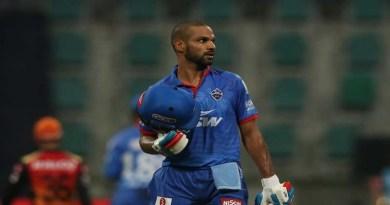IPL 13: इतिहास में पहली बार फाइनल में पहुंची दिल्ली, 17 रनों से हैदराबाद को दी मात