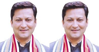 अल्मोड़ा जिले की सल्ट विधानसभा क्षेत्र के विधायक सुरेंद्र सिंह जीना का गुरुवार सुबह दिल्ली के गंगा राम अस्पताल में इलाज के दौरान निधन हो गया। वो जीना 50 साल के थे।