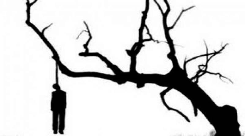 उत्तराखंड: जंगल में पेड़ लटकता शव मिलने से मची सनसनी! हत्या या आत्महत्या की गुत्थी सुलझाने में लगी पुलिस