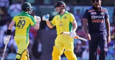 INDVSAUS: भारत के लिए करो या मरो जैसा होगा कल का मैच, आसान नहीं होगी जीत की राह!