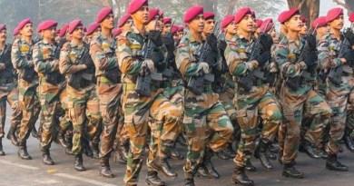 उत्तराखंड: भारतीय सेना में भर्ती होने का सुनहरा मौका, इस दिन होगी रैली, जल्द करें आवेदन
