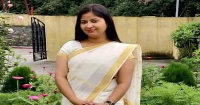 चंपावत में नगर पालिका चुनाव में आदर्श आचार संहिता उल्लंघन में अधिशासी अधिकारी के साथ तत्कालीन एसडीएम की मुश्किलें बढ़ सकती है।