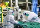उत्तराखंड: तीसरी लहर की आशंका के बीच दून अस्पताल 12 साल का बच्चा कोरोना संक्रमित