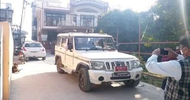 पौड़ी: कोटद्वार में अल्ट्रासाउंड केंद्रों पर स्वास्थ्य विभाग की ताबड़तोड़ छापेमारी, संचालकों में मचा हड़कंप