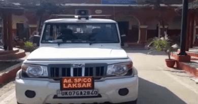 आशीष हत्याकांड मामले में 5 के खिलाफ केस दर्ज, एएसपी का जल्द केस को सुलझाने का दावा