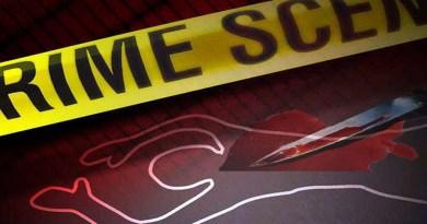 हल्द्वानी में एक बुजुर्ग महिला की गला रेत कर हत्या कर दी गई है। हत्या के बाद हड़कंप मच गया है।