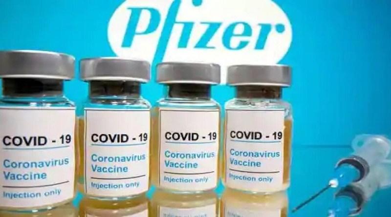 उत्तराखंड समेत पूरे देश को कोरोना वैक्सीन का इंतजार है। सबकुछ ठीक रहा तो जल्द ही देश में वैक्वसीन आम लोगों के लिए मुहैया हो जाएगी।