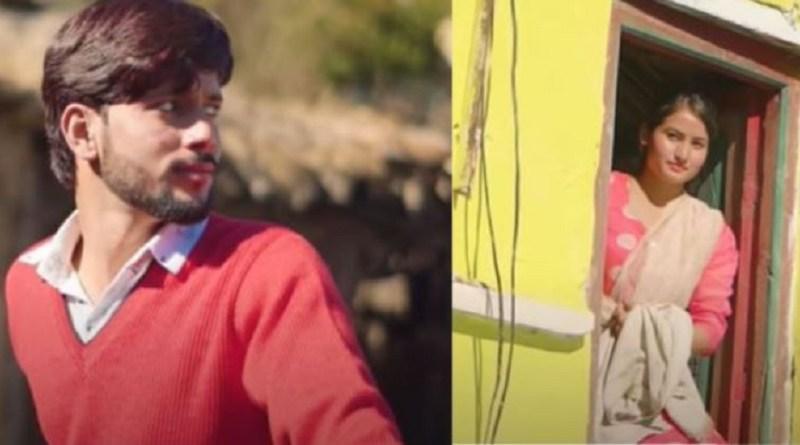 उत्तरखंडी लोकसंगीत को देश-दुनिया में पहचान दिलाने वाले लोक गायक नरेंद्र सिंह नेगी का एक गाना इन दिनों सोशल मीडिया पर धूम मचा रहा है।
