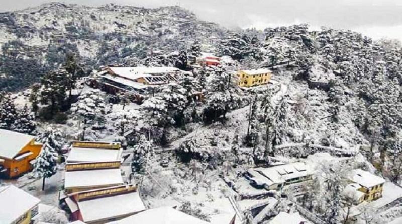 उत्तराखंड को उत्तर भारत का स्विट्जरलैंड कहा जाता है। यहां की प्राकृतिक सौंदर्यता लोगों को अपनी ओर आकर्षित करती है।