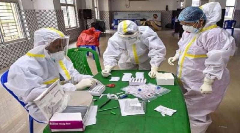 कोरोना वायरस के नए स्ट्रेन ने उत्तराखंड में भी दस्तक दे दी है। राजधानी देहरादून में नए स्ट्रेन का पहला केस सामने आया है।