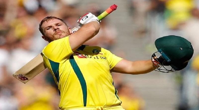 एरॉन फिंच आईपीएल 2021 की नीलामी में नहीं बिके। आईपीएल फ्रेंचाइजियों के इस फैसले से ऑस्ट्रेलिया के पूर्व टेस्ट कप्तान माइकल क्लार्क हैरान हैं।