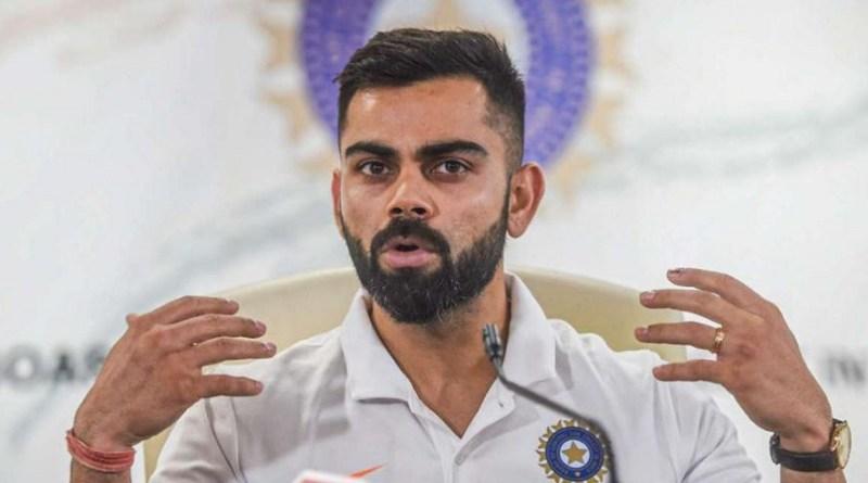 टीम इंडिया गुरुवार से मोटेरा के नरेंद्र मोदी स्टेडियम में इंग्लैंड के खिलाफ होने वाले चौथे टेस्ट मैच में सीरीज पर कब्जा कर विश्व टेस्ट चैंपियनशिप (डब्ल्यूटीसी) के फाइनल में पहुंचने उतरेगी।