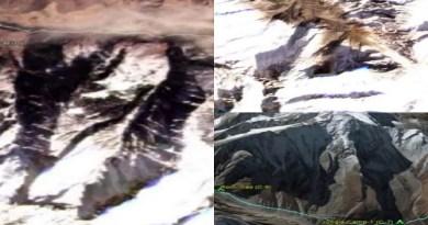 उत्तराखंड के चमोली में आई प्राकृतिक आपदा में मरने वालों की सख्या 35 हो गई है। जबकि अब भी 174 लापता लोगों का कुछ पता नहीं चल पाया है।
