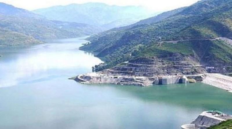 चमोली में आई प्राकृतिक आपदा के बाद प्रदेश के कई बांधों का पानी रोकने का निर्देश दिया गया था। इसकी वजह थी कि झील का पानी देवप्रयाग में अलकनंदा नदी के साथ मिलकर देवप्रयाग से आगे ऋषिकेश और हरिद्वार तक ना पहुंच सके।