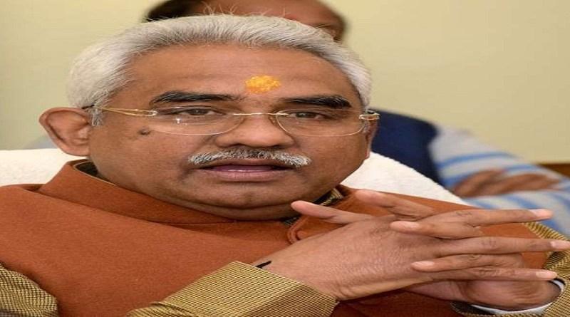 उत्तराखंड: हेलीकॉप्टर विवाद में BJP अध्यक्ष मदन कौशिक ने मांगी माफी, कहा- पार्टी देगी पूरा खर्च