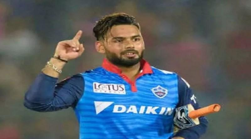 इंडियन टीम के विकेट कीपर और बल्लेबाज ऋषभ पंत को उनके शानदार प्रदर्शन के बाद जल्द ही बड़ी जिम्मेदारी मिल सकती है। अगले आईपीएल में उन्हें दिल्ली कैपिटल्स का कप्तान बनाया जा सकता है।