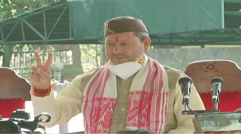 उत्तराखंड सरकार में मंत्रियों के विभागों का बंटवारा हो गया है। सीएम अपनी सरकार के 20 अहम विभागों को देखेंगे।