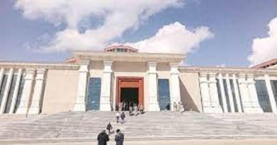 उत्तराखंड विधानसभा का 6 दिवसीय बजट सत्र में बजट पास होने के बाद शनिवार को अनिश्चितकाल के लिए स्थगित किया गया।