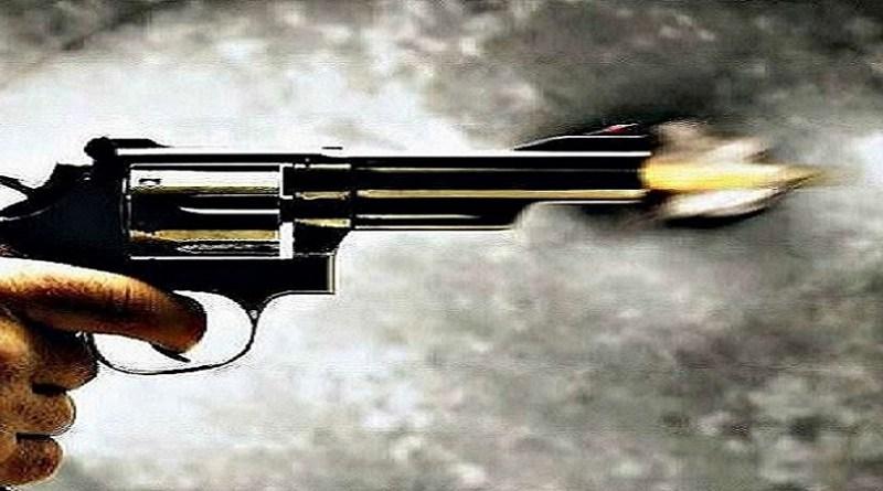 उधम सिंह नगर के काशीपुर के कुंडा थाना इलाके में युवक को गोली मारने का मामला सामने आया है।