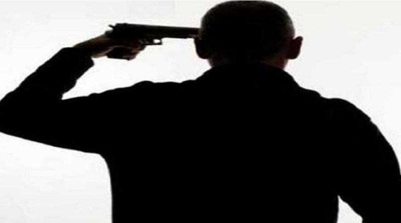 उधम सिंह नगर के रुद्रपुर में प्रेम-प्रसंग में लड़के ने खुदकुशी की कोशिश की है। लड़का, लड़की के घर पहुंचा और उसने खुद को गोली मार ली। जिससे आसपास के लोगों में हड़ंकप मच गया।