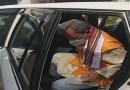 CM तीरथ सिंह रावत की इस पहल ने जीता जनता का दिल, अधिकारी भी रह गए हैरान