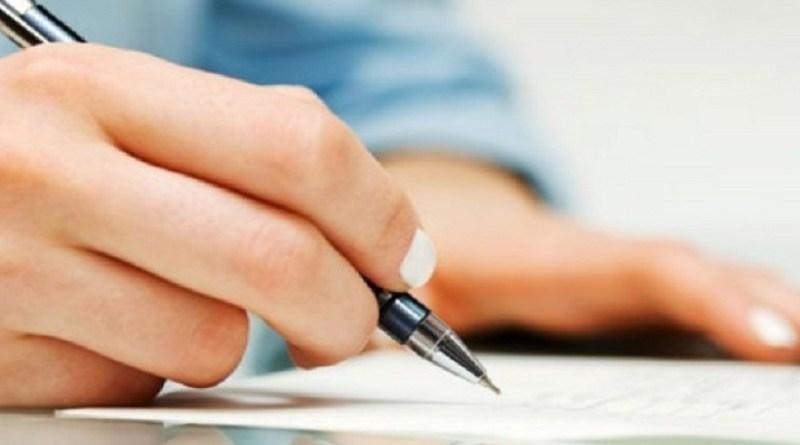 UKSSSC और अन्य परीक्षाओं के लिए उत्तराखंड आने वाले परीक्षार्थियों को सरकार ने दी बड़ी राहत