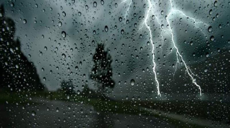 उत्तराखंड मौसम विभाग ने देहरादून समेत इन नौ जिलों में बारिश का येलो अलर्ट किया जारी