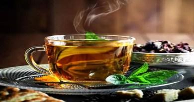 उत्तराखंड की Herbal Research & Development Institute ने पहाड़ों पर पाय जाने वाली जड़ी-बूटी से एक खास तरह की हर्बल चाय तैयार की है।