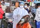 हरिद्वार महाकुंभ में फर्जी टेस्टिंग का मामला, मेला प्रशासन ने बैठाई जांच,बनाईचार सदस्यीय कमेटी