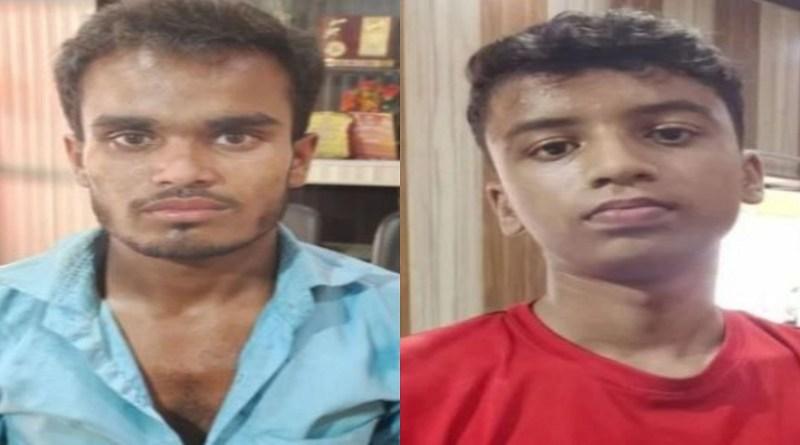 ऋषिकेश में काम छूटने पर एक शख्स ने अपराध का रास्ता चुन लिया और 13 साल के बच्चे का अपहरण कर लिया। पुलिस ने आरोपी को गिरफ्तार कर लिया है।