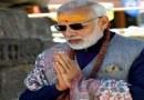 एक बार फिर उत्तराखंड आ रहे PM, दिवाली के अगले दिन केदारनाथ में रहेंगे मोदी, जानिए पूरा प्रोग्राम
