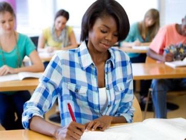 universities class