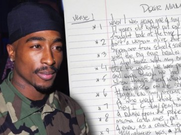 2pac-handwritten-dear-mama-lyrics