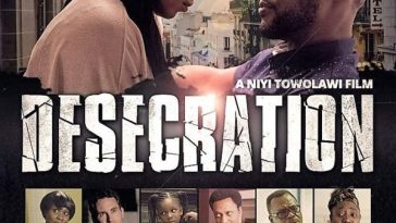 decration