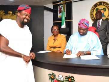 Afolayan-and-Ambode-e