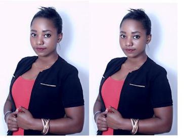 Lia Mwathunga