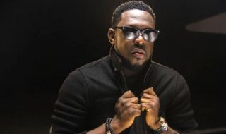 ENTERTAINMENT I am not trying to divide P-Square – Timaya