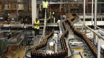 breweries-