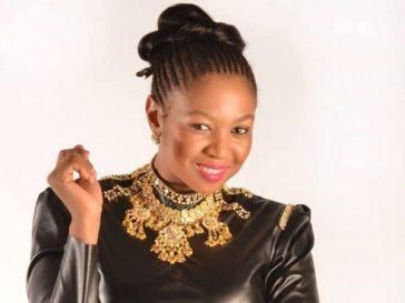 Ayanda-Ncwane
