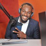 Nigerian Comedian, Last Prophet