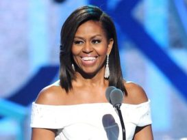 Michelle Obama, Racism
