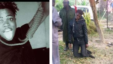 Mpanjilwa Mulwanda