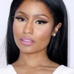Pastor Defends Nicki Minaj's Feature On Tasha Cobbs's Gospel Album