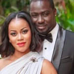 Nigerian Actress, Damilola Speaks For The First Time After Crashed Marriage