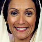 Saudi Arabia Appoints First Female Spokesperson