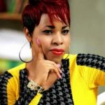 Popular Kenyan Actress, Maureen Wanza, Dies During Childbirth